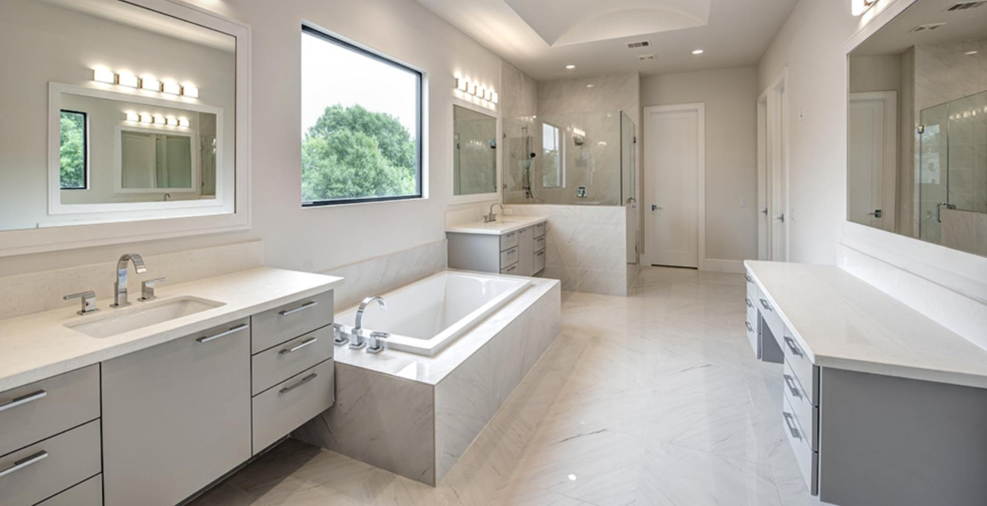 Bathrooms Gallery Blackstone Homes